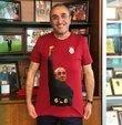 """Galatasaray 2. Baskani Abdurrahim Albayrak, sampiyonluga ulastiklari Basaksehir maçinin ardindan açiklamalarda bulundu. Albayrak, """"Hiç uyumadigim geceler oldu, çok agladigim geceler oldu, tek basima agladigim dakikalar oldu. Çok yüklendiler,"""