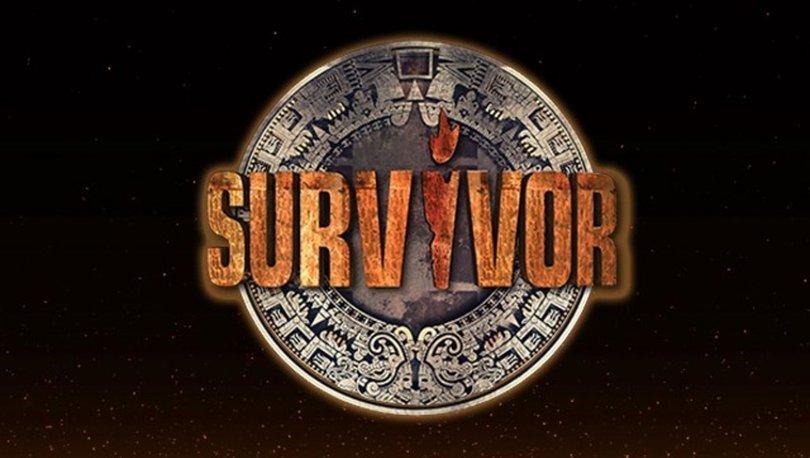 Survivor eleme adayları kimler? Hikmet'in ağır sakatlığı! Survivor araba ödülünü kim kazandı?
