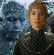 Kültür sanat dergisi Variety, finali merakla beklenen Game of Thrones