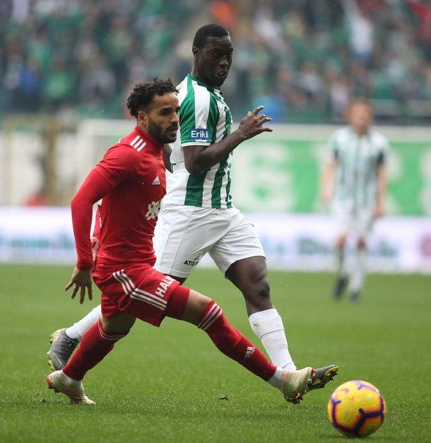 Galatasaray'dan son dakika transfer haberleri (gs haberleri)