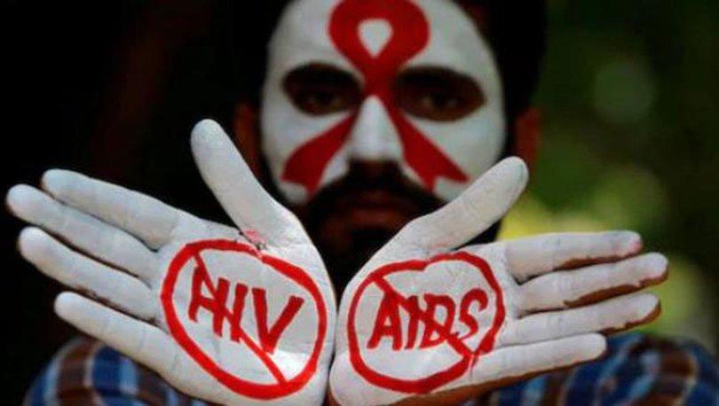 AIDS nedir? AIDS bulaşıcı mı? AIDS belirtileri nelerdir?