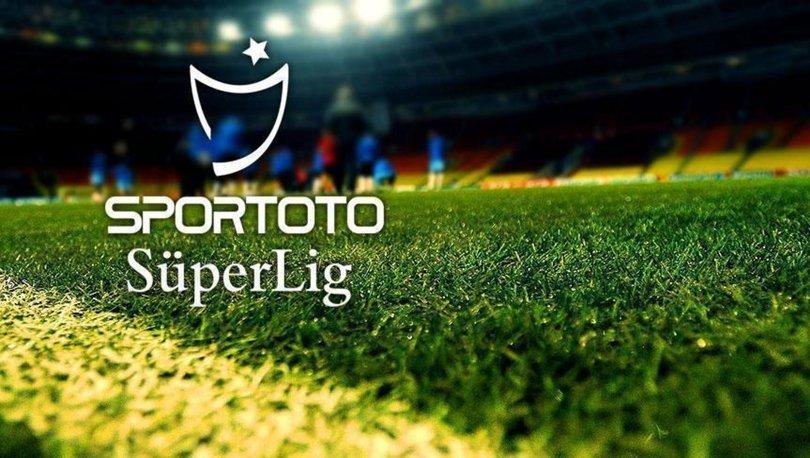 Kulüplerin şampiyonluk sayıları kaç? Süper Lig'de şampiyonluk sayıları son durum