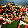 Rus basınından Galatasaray övgüsü