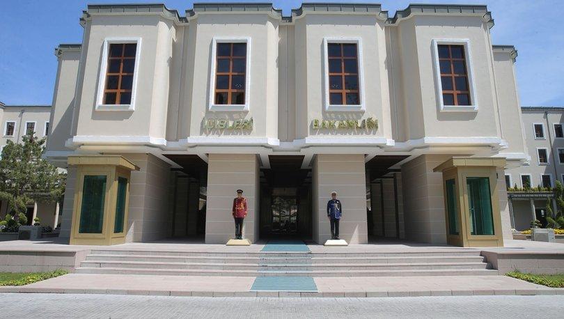 İçişleri Bakanlığı basın-yayın organlarında yer alan silah ruhsatlarıyla ilgili haberlere açıklama getirdi