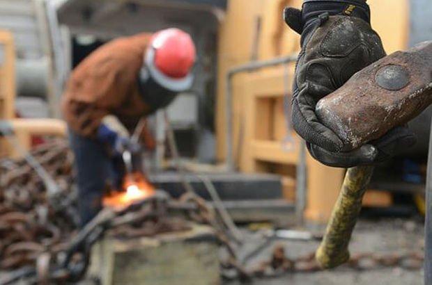 Kamuda 200 bin işçi toplu sözleşmeyi bekliyor