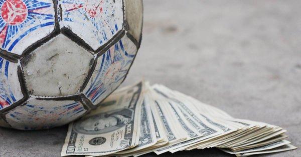 'Bakanlığın kulüplerin finansal süreçleri ile ilgili tasarrufu yok'