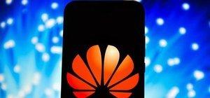 Huawei yasağı ertenledi, peki şimdi ne olacak?