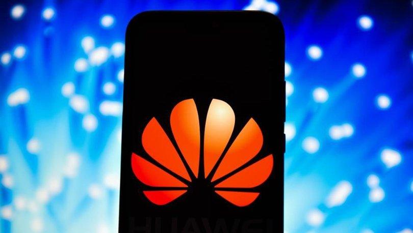 ABD Huawei'ye 90 günlük 'nefes kredisi' verdi, bundan sonra ne olacak?