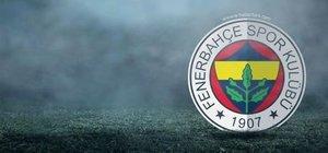 Fenerbahçe'ye Antalya maçı öncesi kötü haber