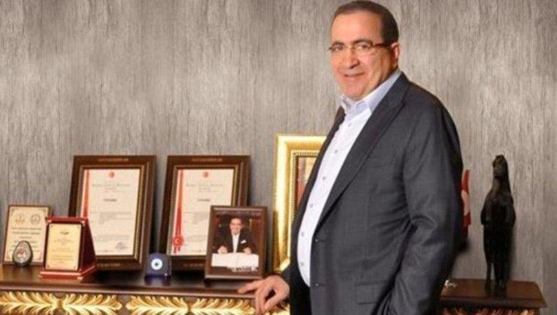 İstanbul'un en büyük kumar çetesi
