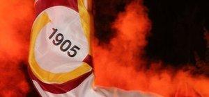 Galatasaray'da hareketli saatler!