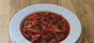 Borç çorbası nasıl yapılır? İşte, yapılışı kolay ve lezzetli borç çorbasının tarif...
