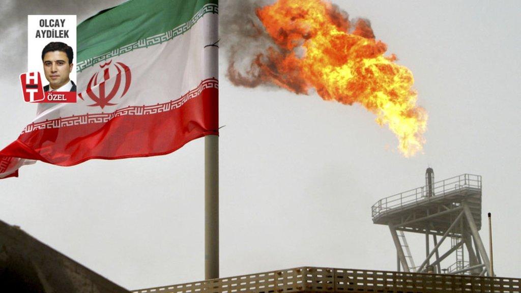 İran, nereden nereye!