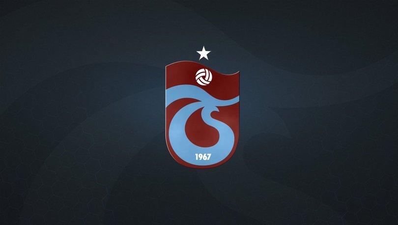 Trabzonspor Kulübü Başkan Yardımcısı Ertuğrul Doğan: