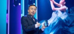 Hızını kesmeyen Huawei'den 3 yeni model