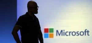 Huawei'ye ikinci darbe Microsoft'tan!