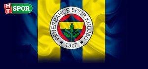 Yıldız oyuncu Fenerbahçe dedi!