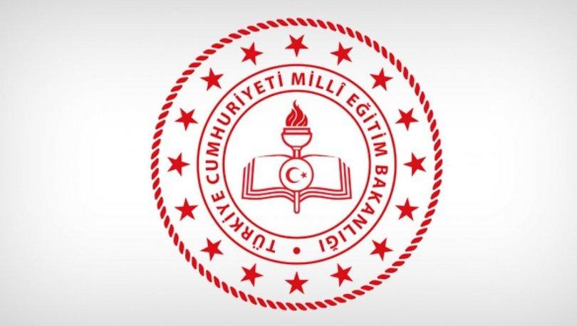 LGS sınav yerleri 2019! MEB LGS sınav yerleri e-okul üzerinden sorgulama sayfası