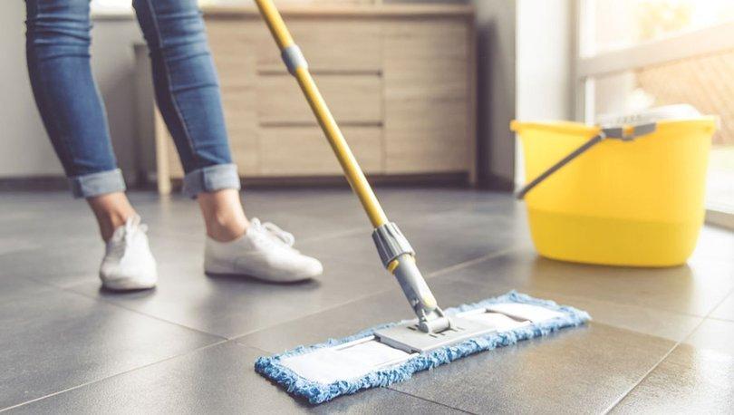 Ev hizmetlerinde çalışanların hakları