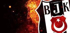 Beşiktaş, Kabore'yi bekliyor!