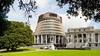 Yeni Zelanda parlamentosunda 'seri tecavüzcü' iddiaları için soruşturma istendi