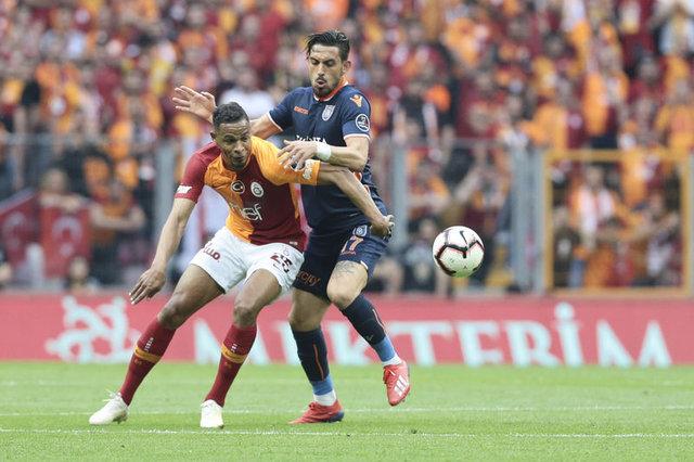 Valbuena'nın yeni takımı açıklandı - Fenerbahçe'den son dakika transfer haberleri
