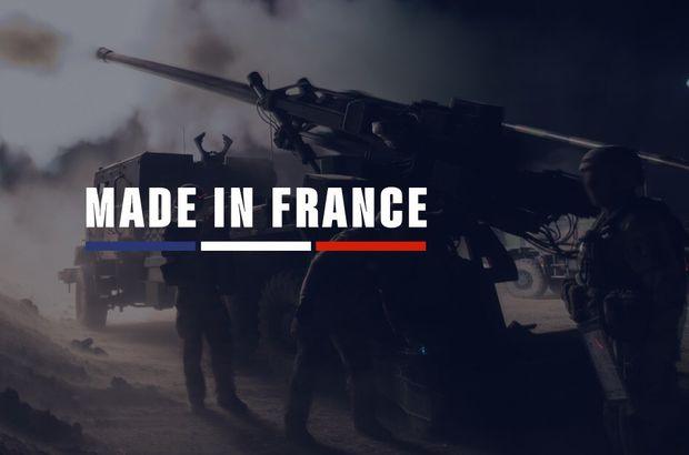 Fransa'dan gazetecilere 'Yemen' baskısı!