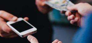 Telefonunu satacaklar, bu haberi dikkatli okuyun!
