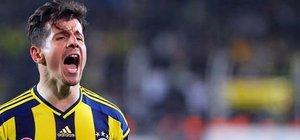 İşte Emre'yi Fenerbahçe'ye getiren konuşma!