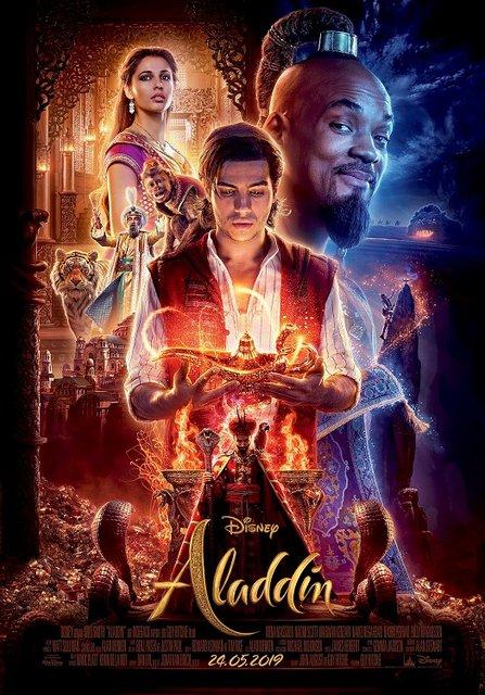 Bu hafta 6 film vizyona girdi! Vizyona giren filmler! (24 Mayıs 2019)