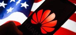 Huawei'ye kimler sırtını döndü?