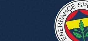 Fenerbahçe'de dört koldan taarruz!