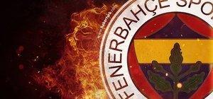 Fenerbahçe yönetiminde istifa
