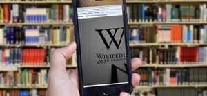 Wikipedia AİHM'e başvurdu