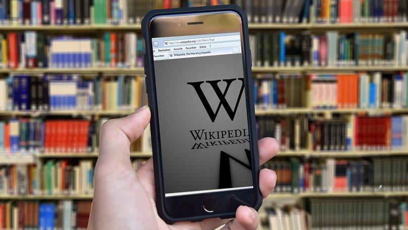 Erişim engeli devam eden Wikipedia AİHM'e gitti
