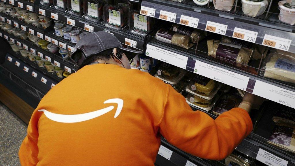 Amazon'un yeni cihazı insan duygularını anlayabilecek