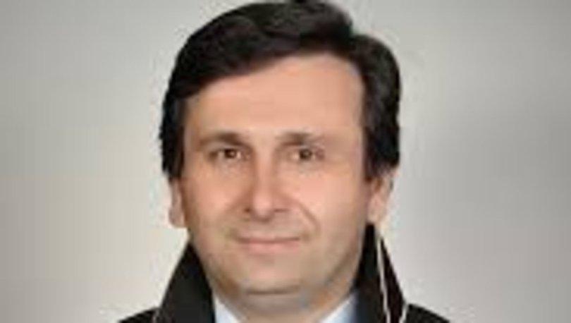 Abdurrahman Gençbay: Demokratik, laik hukuk devletimizin vazgeçilmezi