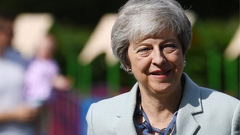 Brexit: İngiltere Başbakanı Theresa May'in istifa tarihini bugün açıklaması bekleniyor