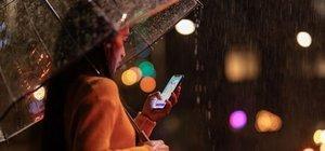 İstanbullular bir iPhone için 130 gün çalışıyor