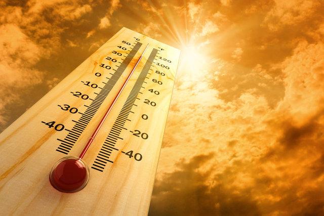 Hava durumu SON DAKİKA: Meteoroloji'den batıda sıcak hava, doğuda fırtına uyarısı! İstanbul, Ankara, İzmir hava durumu