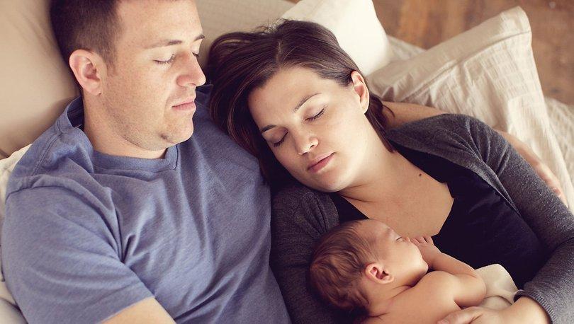 Babalık izni nedir? Babalık izni ne zaman başlar? Erkeklerde doğum izni kaç gün?