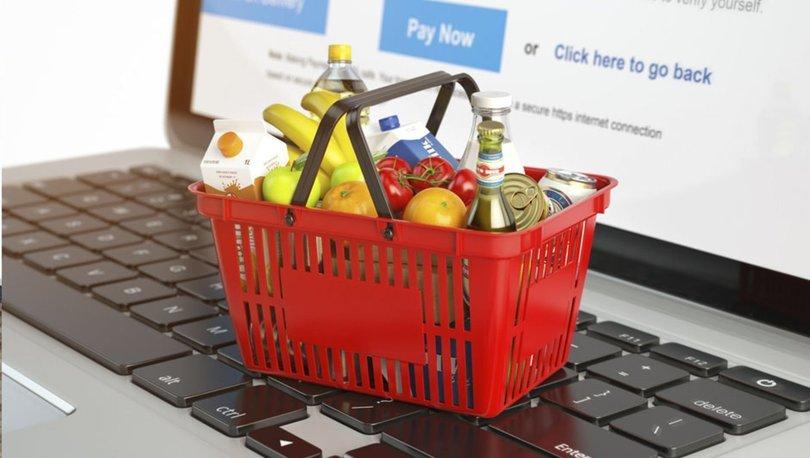 internet alışveriş