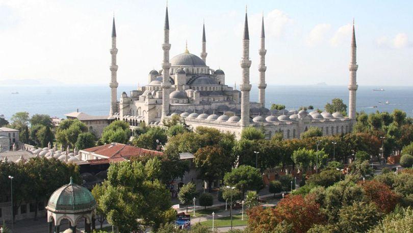 Antalya iftar saati 25 Mayıs 2019