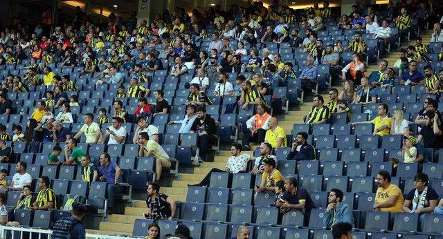 Fenerbahçe'de Mehmet Topal krizi!