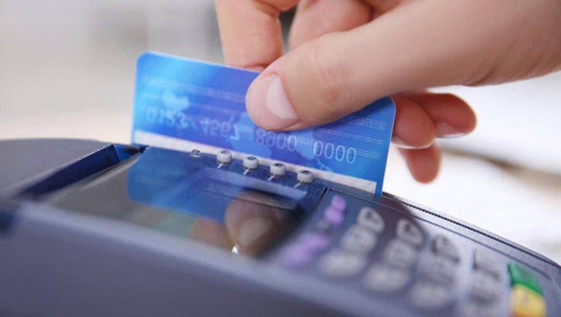 Kredi kartı aidatı