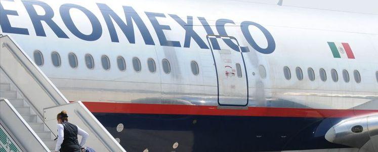 Uçağa geç kalan Meksikalı bakan istifa etti