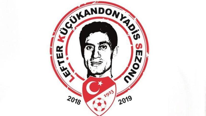 Süper Lig puan durumu 26 Mayıs! Spor Toto Süper Lig 34. son hafta puan durumu ve maç sonuçları