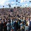 Okuldan mezun olan gençler nasıl sağlık hizmeti alabilir?