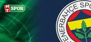 Fenerbahçe'nin izlediği futbolcular!