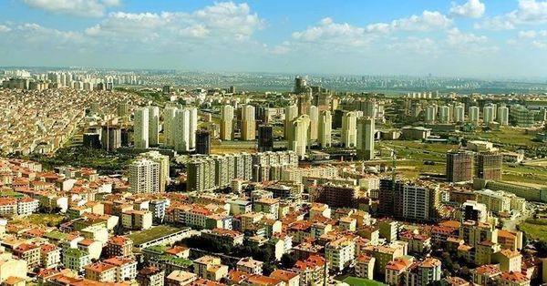 İran'ın Türkiye aşkı büyüyor!